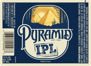 Pyramid Ipl February 2014