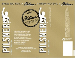 Pilsner 37