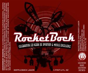 Rocketbock