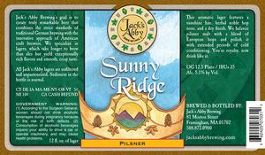 Sunnyridge