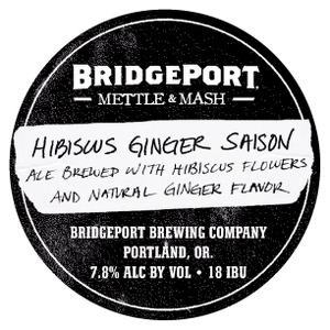 Bridgeport Mettle & Mash