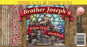 Brother Joseph's Dubbel