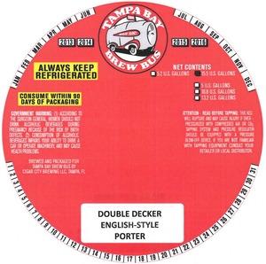 Double Decker