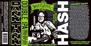 Sweetwater Johnny Hash