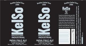 Kelso Industrial