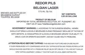 Redor Pils