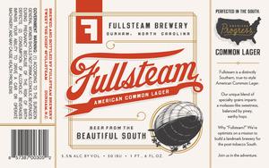 Fullsteam Brewery Fullsteam