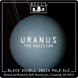 Bell's Uranus