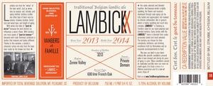 Lambickx Private Domain