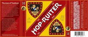Hop Ruiter