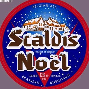 Scaldis Noel