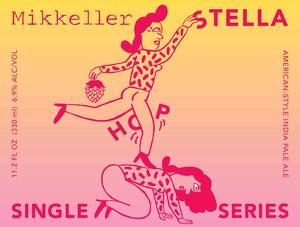 Mikkeller Stella