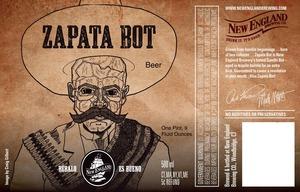 Zapata Bot