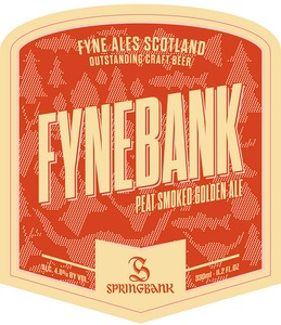 Fyne Ales Fynebank