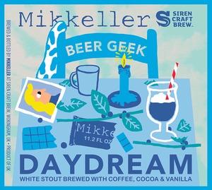 Mikkeller Daydream