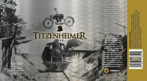 Titzenheimer