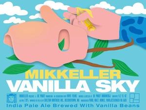 Mikkeller Vanilla Sky