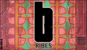 Brekeriet Ribes