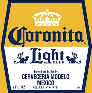 Coronita Light
