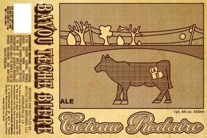 Coteau Rodaire