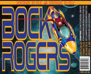 Bock Rogers