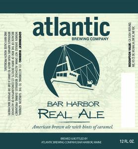 Bar Harbor Real