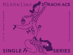 Mikkeller Sorachi