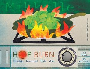 Mikkeller Hop Burn