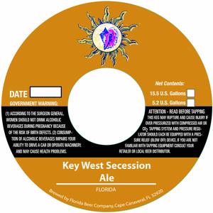 Key West Secession