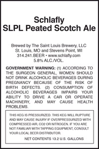 Schlafly March 2015