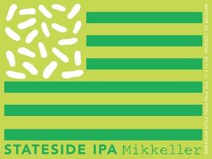 Mikkeller Stateside IPA