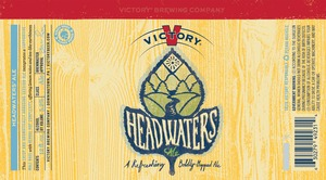 Victory Headwaters