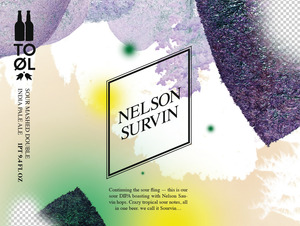 To Ol Nelson Survin