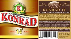 Pivovar Liberec-vratislavice