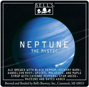 Bell's Neptune