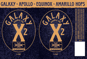 Big Muddy Galaxy X2