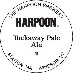 Harpoon Tuckaway
