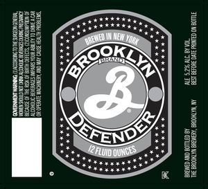 Brooklyn Defender