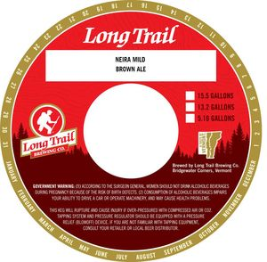 Long Trail Neira Mild