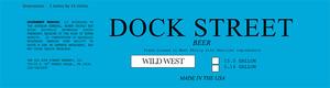 Dock Street Wild West