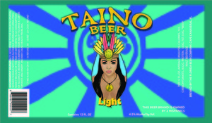 Taino Light