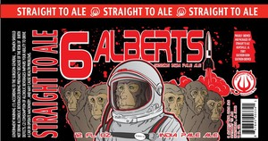 6 Alberts