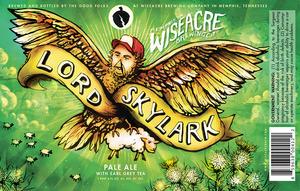 Lord Skylark