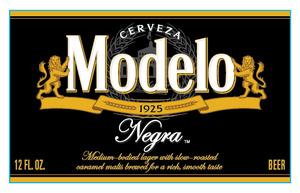 modelo negra bottle can beer syndicate