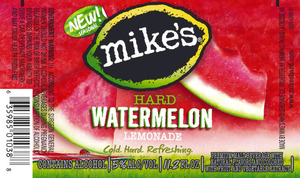 Image result for mike's watermelon