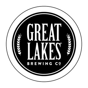 The Great Lakes Brewiing Co. Holy Moses
