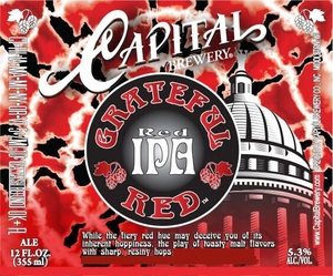 Capital February 2016