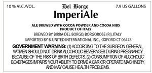 Del Borgo Imperiale