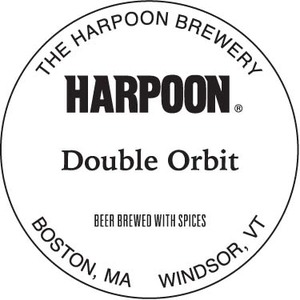 Harpoon Double Orbit