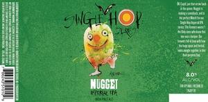 Flying Dog Single Hop Nugget